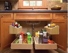 storage ideas for the kitchen diy home organization ideas littlepieceofme