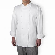 chef clothes executive royal cotton chef coat 410t chefwear
