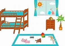children s bedroom bunk bed window room child free