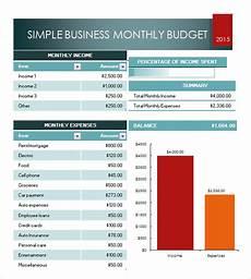 Small Business Budget Worksheet Free 12 Sample Budget Worksheets In Google Docs Google
