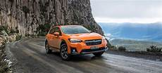 subaru xv 2019 review subaru xv 2 0i premium 2019 review