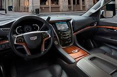 2019 cadillac ct8 interior cadillac ct8 will be the brand s true flagship in