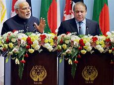 Himalayan Consensus Summit 2016 Islamabad Saarc Summit Likely To Be Called Off Oneindia News
