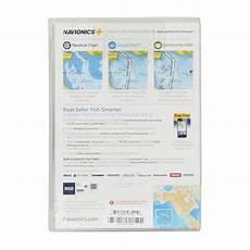 Navionics Marine And Lake Charts Navionics Map Card Marine Amp Lake Charts All Us Amp Canada By
