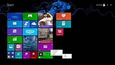 Windows 10 Home Screen Windows 10 Review Microsoft S Latest Os Isn T