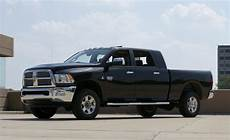2019 Dodge Ram 1500 Mega Cab by 2019 Dodge Ram Mega Cab Car Photos Catalog 2019