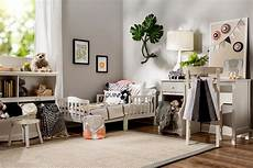 toddler bedroom ideas delight your one with this toddler bedroom decor