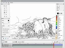 5  Best Free Animation Software for Windows PC [2D & 3D] 2020