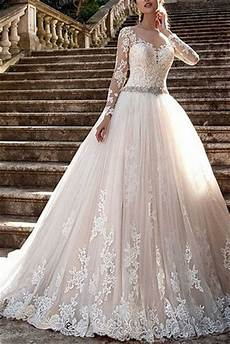 26 wedding dresses you can get on amazon that you d