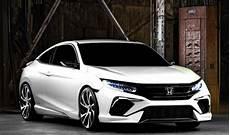 Honda Civic 2020 Model by 2020 Honda Civic Release Date Price Interior Exterior