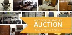 Office Auction Uncategorized Archives Workspace Solutionsworkspace