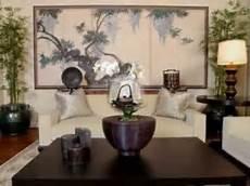 Home Design Asian Style Asian Style Home Decor Ideas 2014