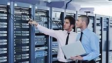 Technology Engineering Bachelor Of Computer And Networking Engineering Technology