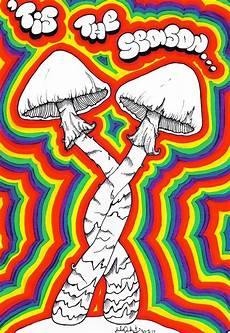 Trippy Drawings 124 Best Images About Trippy Drawings On Pinterest