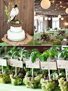 diy wedding the wedding contessa do it yourself wedding ideas