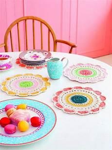 crochet decoracion crochet archivos decoracion in