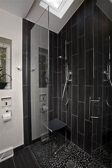 glass tile bathroom ideas tile shower ideas affecting the appearance of the space