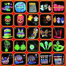 Battery Operated Mardi Gras Lights 2014 Battery Operated Light Up Multi Color Mardi