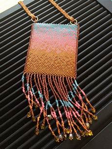 ways to add thread to beadwork white fox bead studio