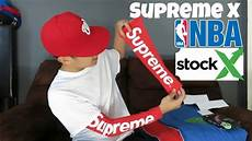 supreme arm sleeve approved supreme sleeve review from stockx