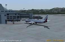 Ltai Airport Charts Installed Sceneries 4