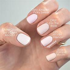 Opi Light Pink Gel Nail Polish Pale Pinks With Images Pink Opi Gel Polish Pale Pink