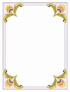 contoh kartu nama yang cantik cara ku mu