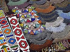 beadwork african s apples corners of south africa can be found