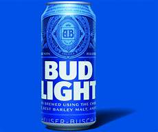 Calories In Bud Light Peach A Don T Call It A Comeback Bud Light Re Enters The Uk