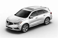 acura mdx hybrid reviews research new used models