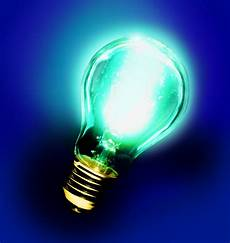 When Was Light Bulb Made Top 10 Greatest Modern Inventions