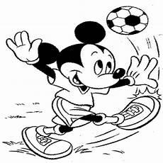 Malvorlagen Micky Maus Wunderhaus Kostenlos 99 Inspirierend Micky Maus Malvorlage Fotos Kinder Bilder