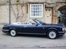 rolls royce corniche 2000 2000 rolls royce corniche v convertible for sale