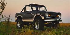 2020 ford bronco with removable top ford bronco 2020 price canada