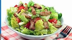 salads for weight loss best 5 picks
