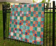 patchwork quilting for beginners patterns to try
