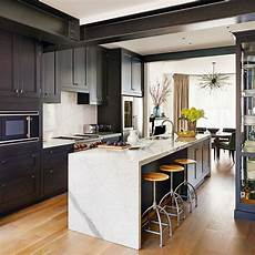 pictures of kitchen designs with islands kitchen island ideas for every style of home wonderwomen