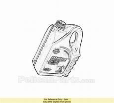 Mini Cooper Amp Cooper S R50 R52 R53 Radiators Page 1