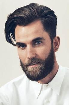 frisuren männer hohe stirn frisuren m 228 nner hohe stirn frisur hohe stirn frisuren