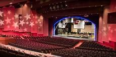 Starland Ballroom Seating Chart Buy Tropicana Showroom Tickets Including Sold Out Shows