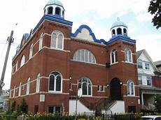 Kiever Synagogue Wikipedia
