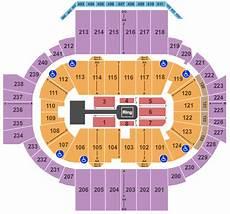 Wwe Dallas Seating Chart 2019 Wwe Raw Tickets Hartford Wwe Raw 2019 Tickets At