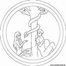 mandala religion malvorlagen zum ausmalen