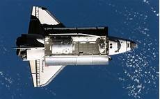 Discovery Space Shuttle Wallpapers Discovery Space Shuttle