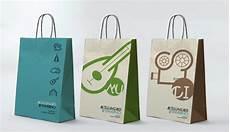 Designer Paper Bags For Sale Handmade Paper Bag Manufacturing Process Swedbrand Group