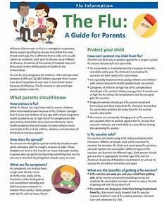 Schools Amp Child Care Cdc