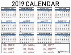 Free Calander Free Printable Calendar 123calendars Com