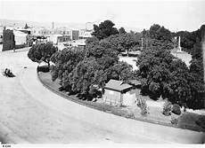 Light Square Adelaide South Australia Light Square Adelaide Photograph State Library Of