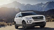 2020 Ford Explorer Linkedin by Report Says 2020 Ford Explorer Will Be Rwd Steel Bodied