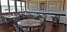 Chart House Cataumet Waterfront Restaurant In Osterville Ma Chart Room At